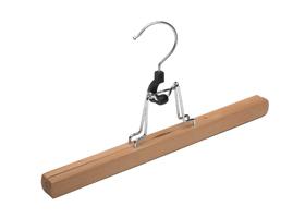 Wooden Hangers Tmp 001