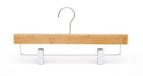 Wooden Hangers Tmp 009