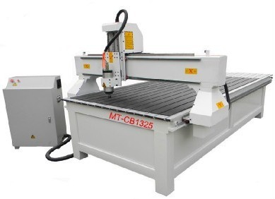 Woodworking Cnc Carving Machine Mt Cb1325