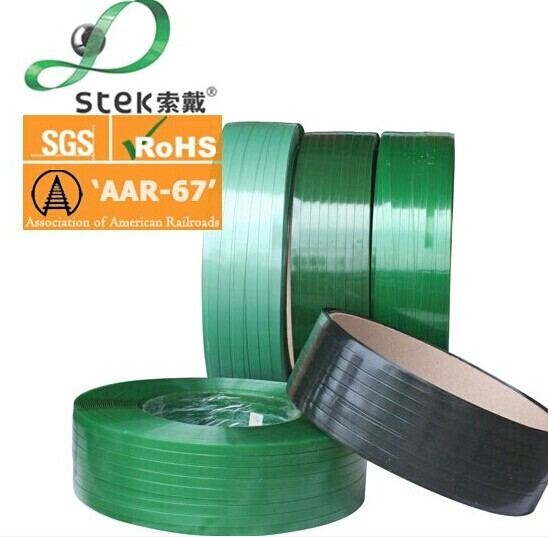 World S Lowest Price Polyester Strapping