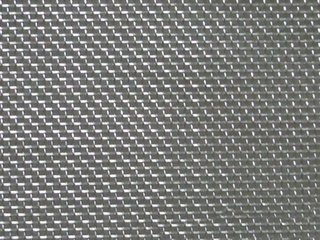 Woven Steel Wire Mesh Made By Professional Manufacturer Offers You High Qua