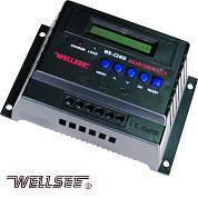 Ws C2460 Wholesale Super Controller