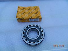 Wza Spherical Roller Bearing 21312