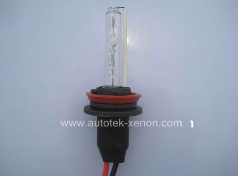 Xenon Hid H11