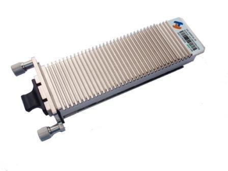 Xenpak 10g 850 1310 1550nm Optical Transceiver