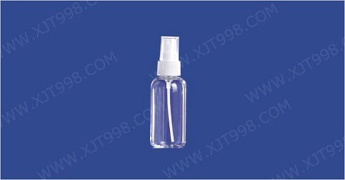 Xinjitai Pet Bottle For Cold Filling Pharmaceutical Food And Cosmetic Produ