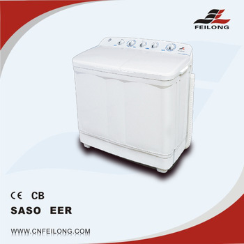 Xpb130 2009smo Hot Sell Top Loading Washing Machine