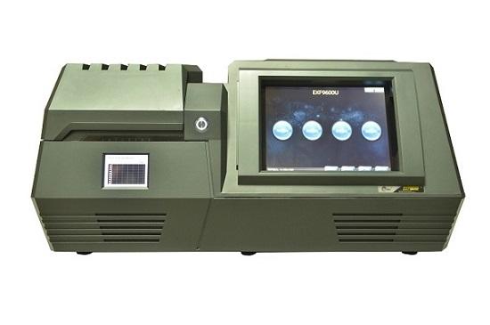 Xrf Gold Tester Exf9600