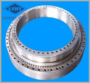 Xu603154 Tutable Bearing