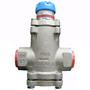 Y14h F Direct Acting Bellows Pressure Reducing Valve