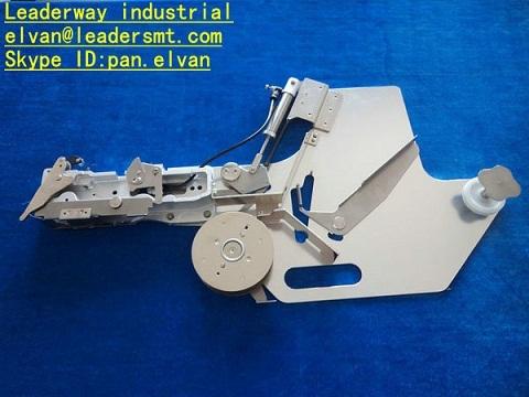 Yamaha Cl 24mm 32mm 44mm Feeder