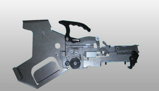 Yamaha Fs Feeder For Smt Machine