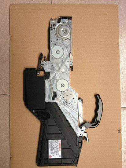 Yamaha Ss Feeder For Smt Machine