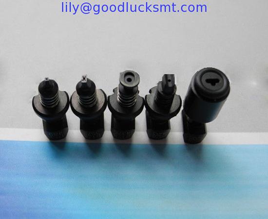 Yamaha Yg12 65292 Yg12f Ys12 Ys24 Smt Nozzle