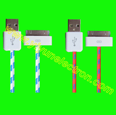 Yap 021 Usb Cable For Iphone