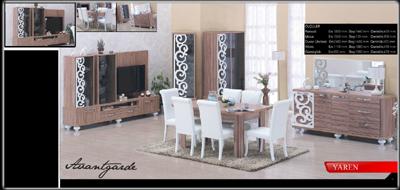 Yaren Dining Room Furniture Sets