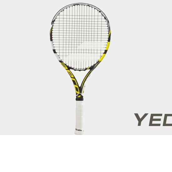 Yd Tr003 China 2014 New Oem Carbon Fiber Tennis Racket With Top Quality Str