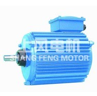 Ydfk Series Of Variable Pole Multi Speed Three Phase Asynchronous Motor For