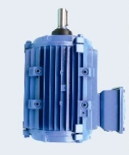 Yfk Series Of Three Phase Asynchronous Motors For Outdoor Axial Fan