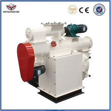 Yhkj350 Feed Pellet Machine