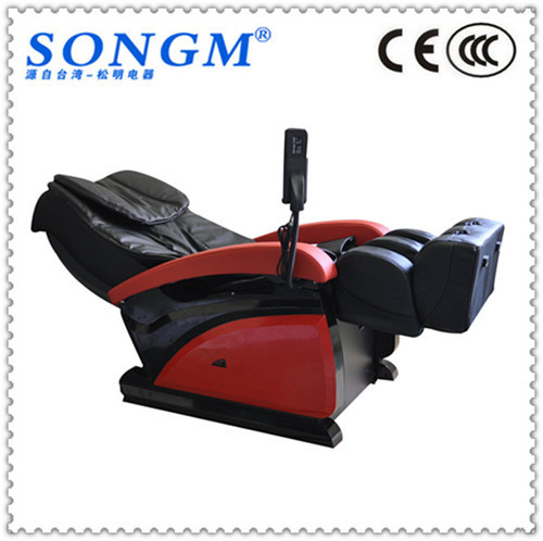 Yikang Luxury And Cheap Zero Gravity Massage Chair For Sale