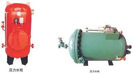 Ylg Hydrophore Cb455 91