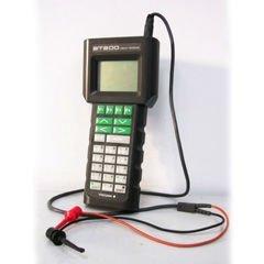 Yokogawa Bt200 Field Communicator