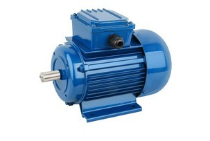 Ys Series 3 Phase Induction Motor