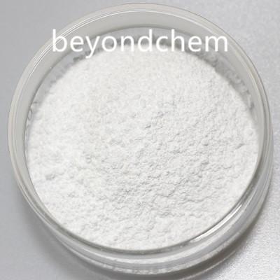 Ytterbium Oxide Yb2o3