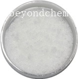 Yttrium Chloride Heptahydrate