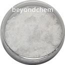 Yttrium Nitrate Hexahydrate Y No3 3 6h2o