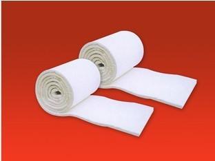 Yuntai Com Ceramic Fiber Blanket