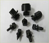 Yv100ii Nozzle 32a 33a 34a 35a 36a For Smt Machine