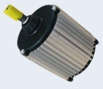 Yyfk Series Of Single Phase Capacitor Run Asynchronous Motor For Outdoor Ax