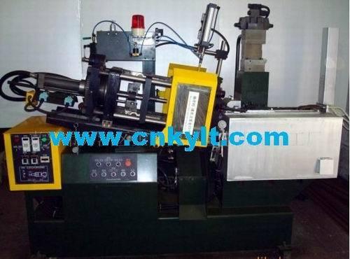 Zamak Hardware Injection Machine