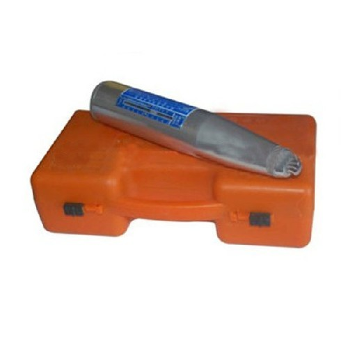 Zc3 A Concrete Rebound Hammer
