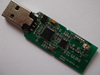 Zigbee Wireless Module Nc980