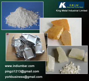 Zinc Sulfide Telluride Selenide Oxide