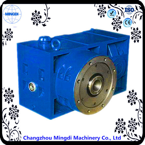 Zlyj Reduction Gearbox Motor Gear Transmission Parts With Electric