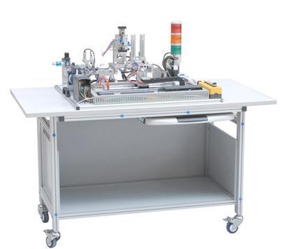 Zm1mt Automatic Training Equipment