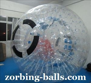 Zorb Ball Zorbing Balls For Sale Human Hamster Aqua