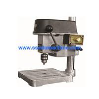 Zp6106 Hand Drilling Machine