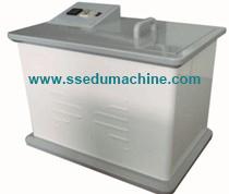 Zp6111 Chemical Tin Plating Machine