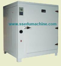 Zp6116 Silk Wire Mesh Dryers