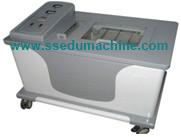 Zp6117 Tin Lead Plating Machine