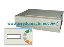 Zp6118 Laser Plotter System