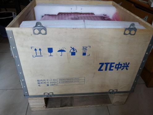 Zte Gpon Olt Zxa10 C300 C320 C220
